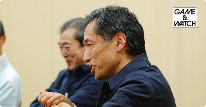 Takehiro Izushi