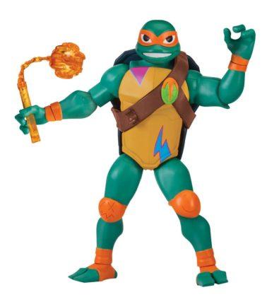 Tortugas Ninja (3)