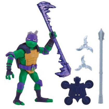 Tortugas Ninja (5)