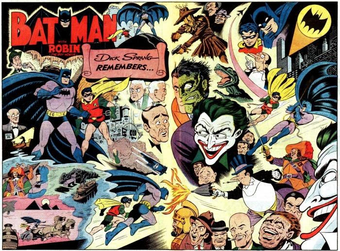 Trivial Batman (5)