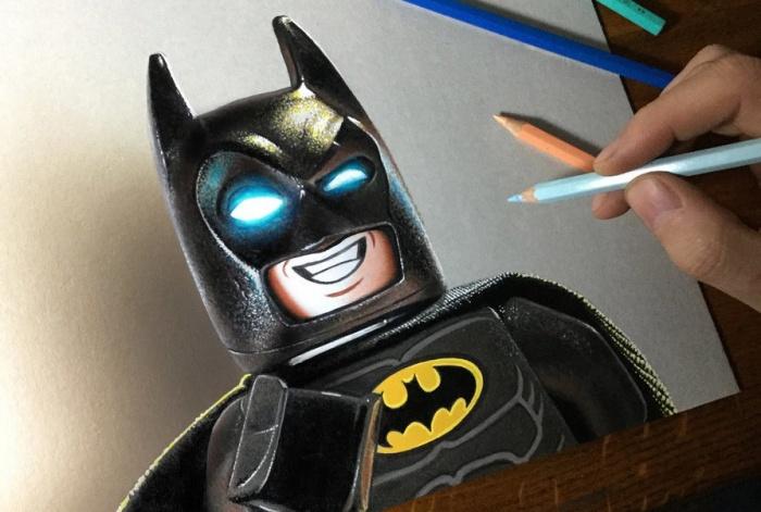 Trivial Batman (8)