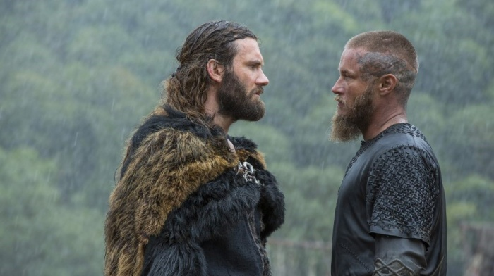 Vikingos Trivial (3)