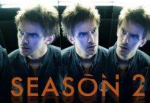 legion temporada 2
