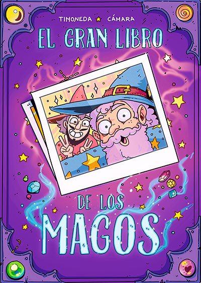 portada_gran_libro_magos_comic