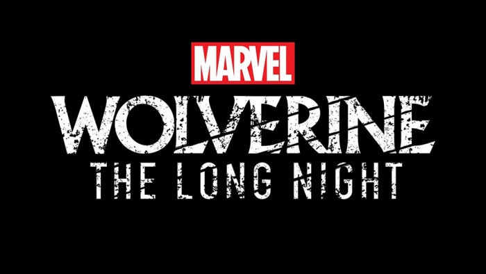 wolverine the long night 1