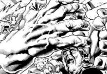 The Immortal Hulk destacada