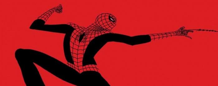 Spider-Man Marcos Martín destacada