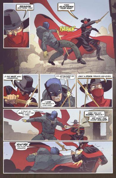 Batman_La_Sombra