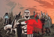 Bloodshot-Salvation-1