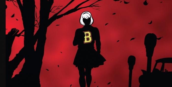 Bronson Pinchot se une al reparto de la serie de 'The Chilling Adventures of Sabrina' (3)