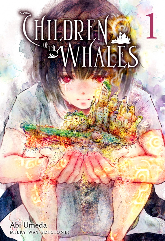 Children_of_the_Whales_1