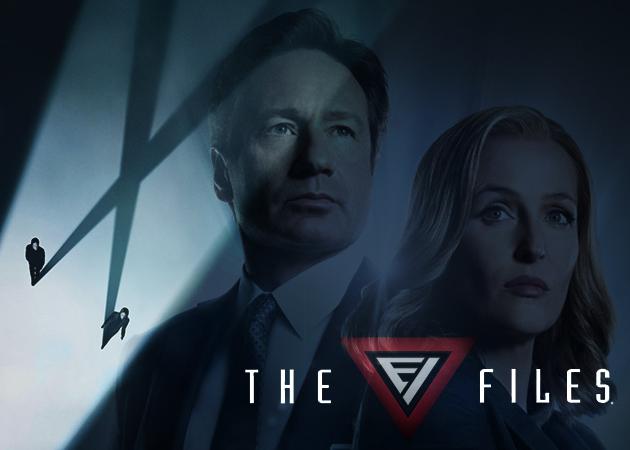 EL Files Season 11