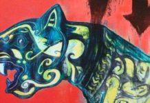 El relato Ursula K. Le Guin