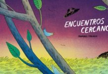 Encuentros cercanos Anabel Colazo (1)
