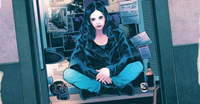 Jessica Jones Carteles Pulp (14)