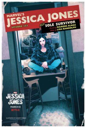 Jessica Jones Carteles Pulp (3)