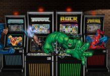 Marvel-Casino