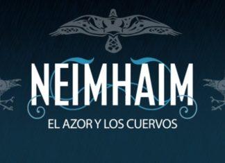 Neimhaim