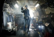 Crítica de 'Ready Player One'