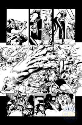 The Immortal Hulk 4