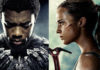 black panther tomb raider