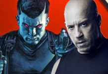 bloodshot-vin-diesel