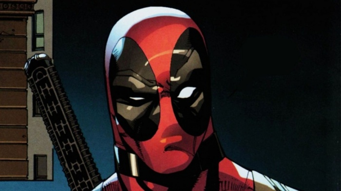 donald glover fx and marvel tv part ways on deadpool animate 1j7y 1