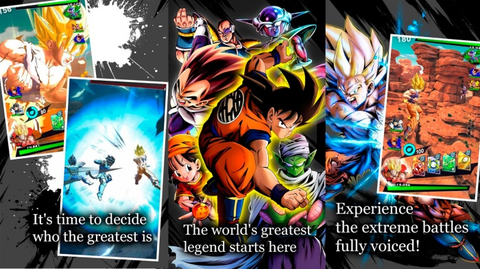 dragon-ball-legends-2