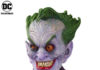 joker busto exclusivo