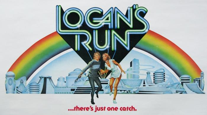 Logan Run