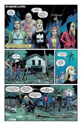 new mutants 3