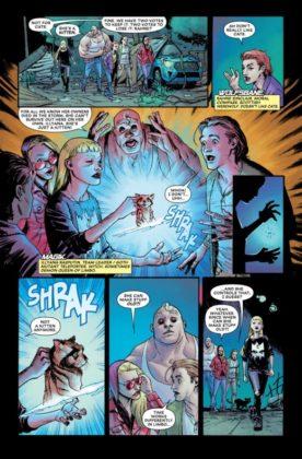 new mutants 4