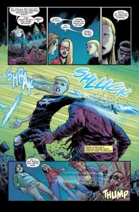 new mutants 6