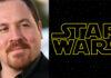 star wars favreau 2