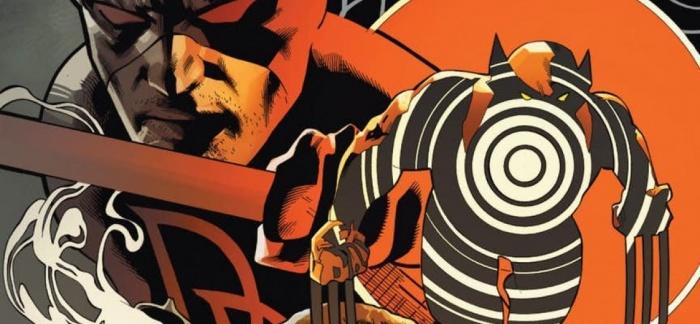 Hun for Wolverine destacada