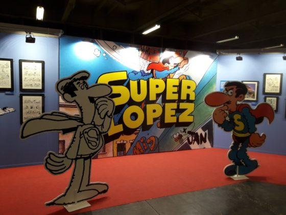 Super López 2