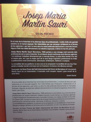 Martin Sauri 5