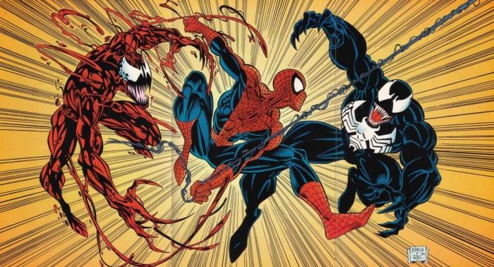 Amazing Spider Man Vol 1 365 page 39