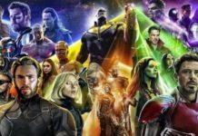 ers-Infinity-War-Comic-Con
