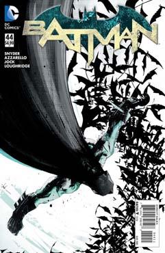 Batman_Superpesado