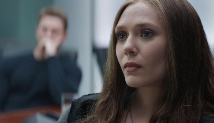 Captain America Civil War Trailer 2 04 featured