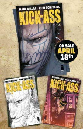 Kick Ass 1 27