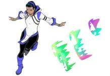 Snowguard