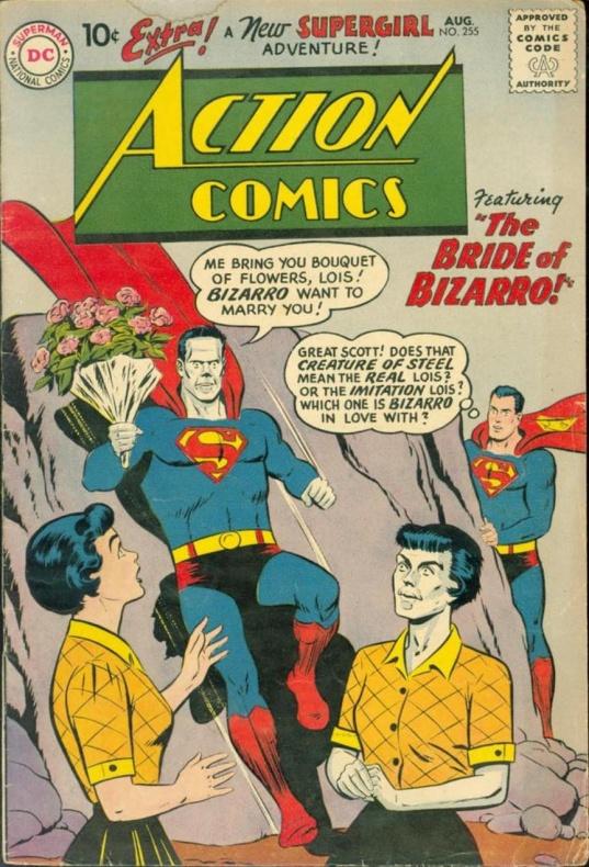 action-comics-255