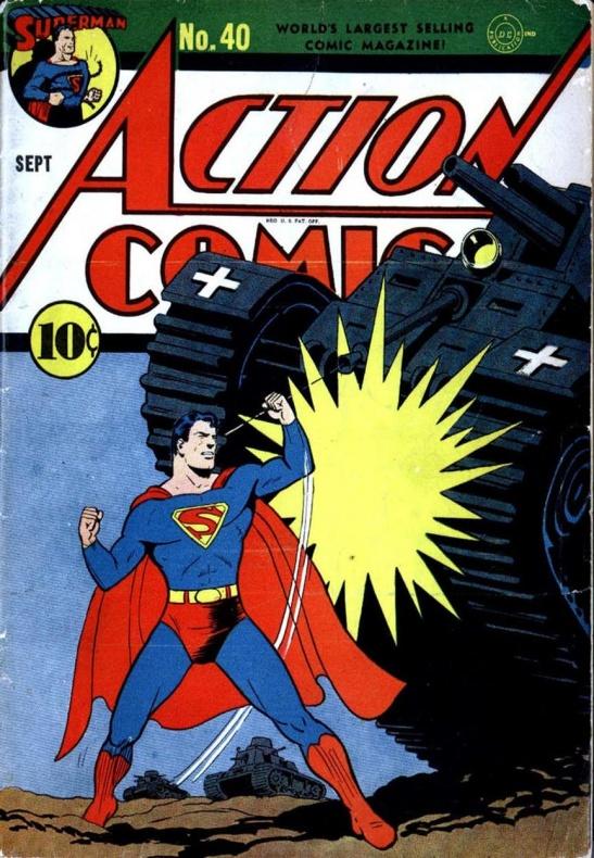 action-comics-40