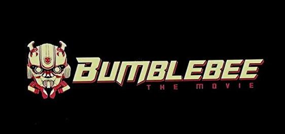 bumblebee header