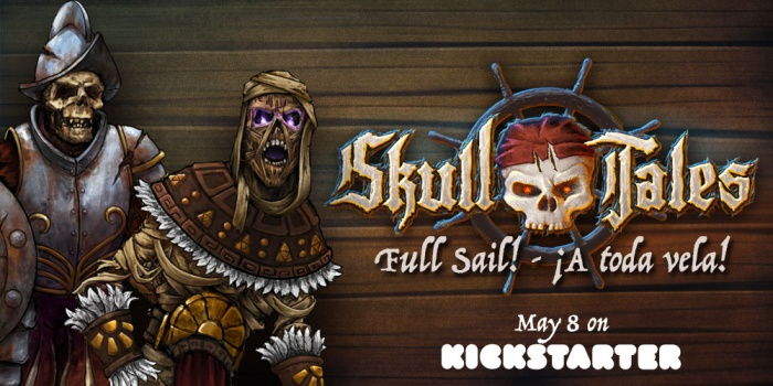 skull tales charZ 8may