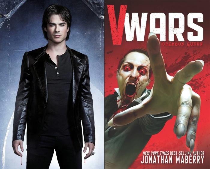 v-wars somerhalder