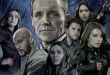 Agents of shield encabezado