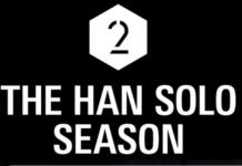 Han Solo season